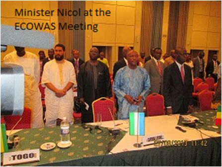 Minister-Nicol-at-ECOWAS