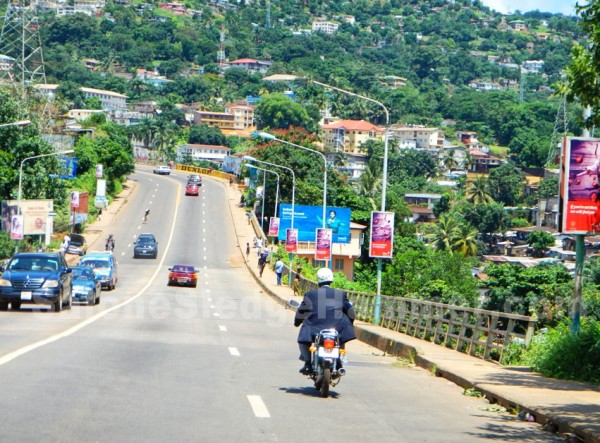Freetown2-600-x-443