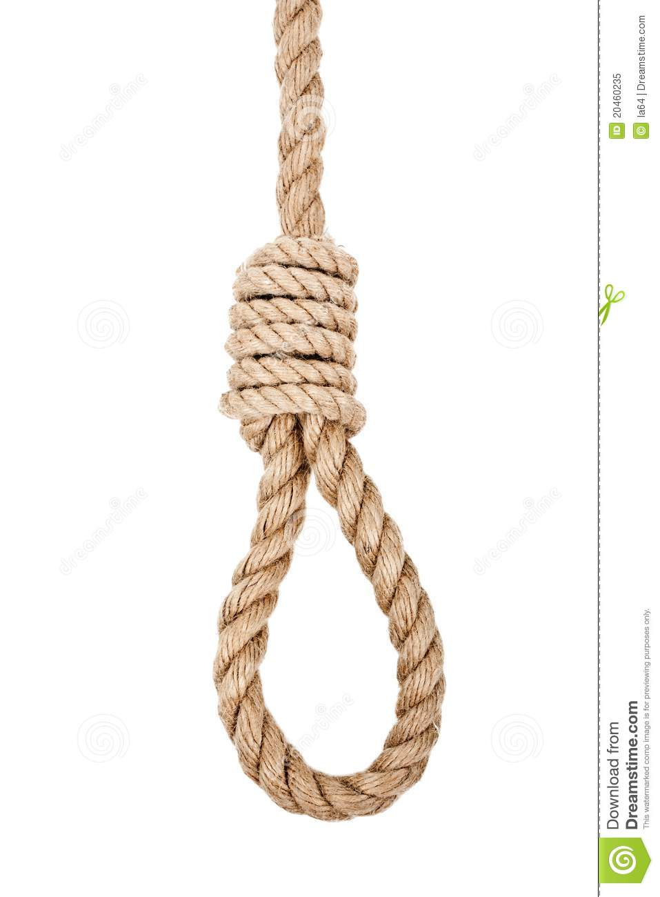 gallows-hanging-rope-20460235