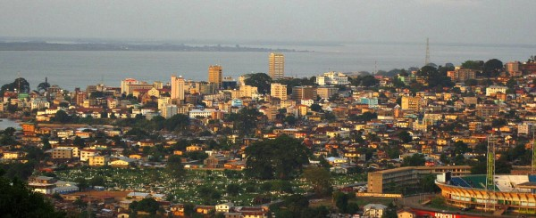 FREETOWN 4 (600 x 245)